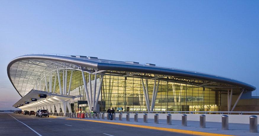 Airport 1.jpg