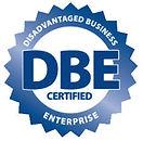 dbe certified.jpg