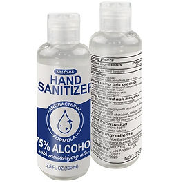 3.5 oz-sanitizer.jpg
