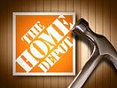 home_depot_logo - Copy.jpg