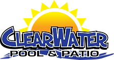 Clearwater Pool Service Logo.png