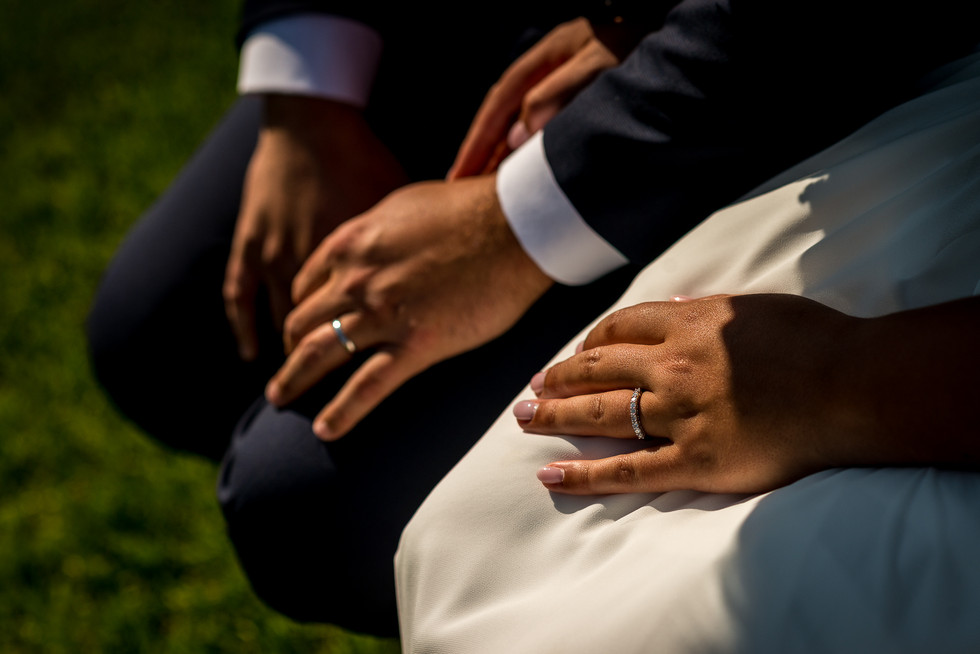 huwelijksfotograaf Italië