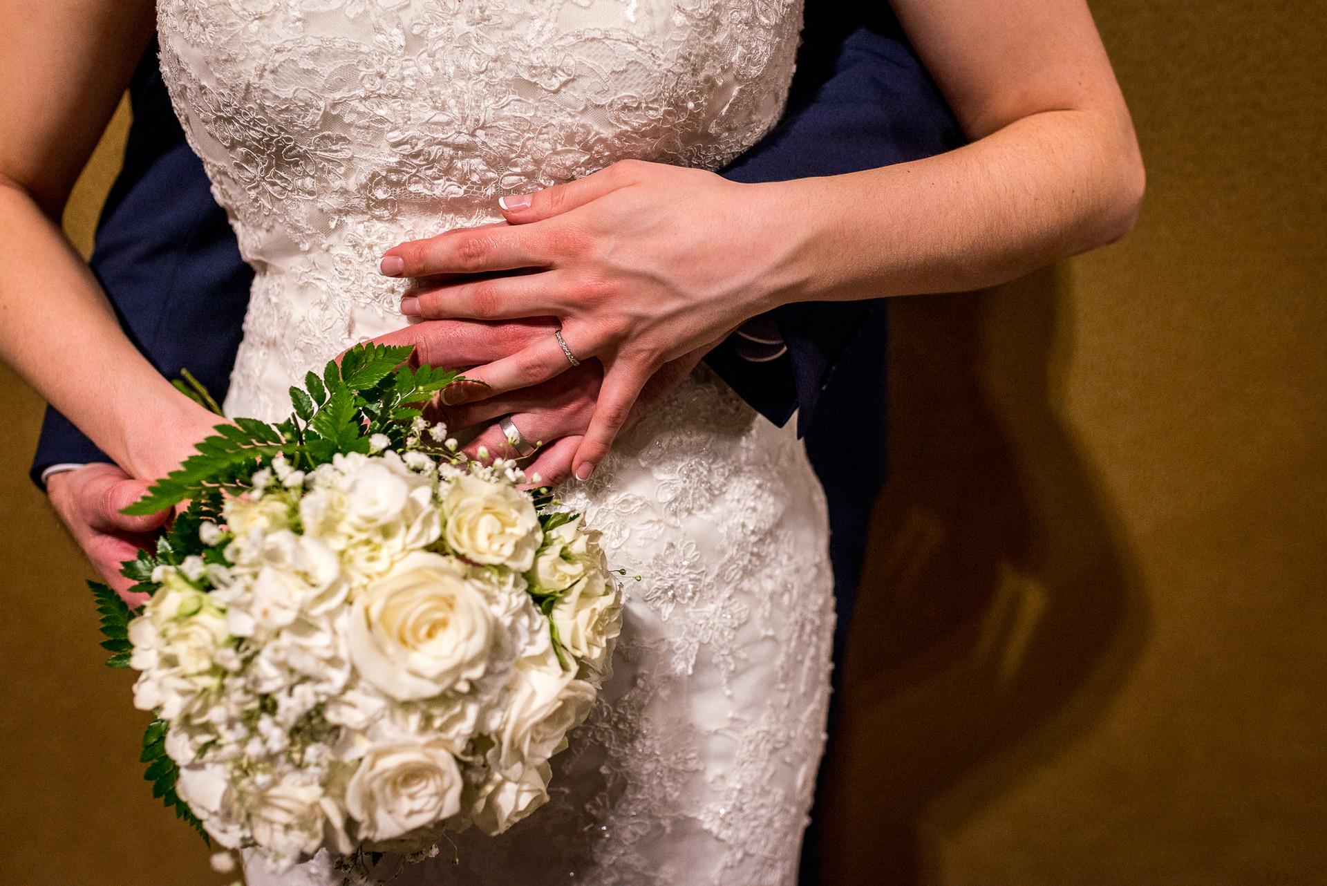 huwelijksfotograaf domein de vossenberg