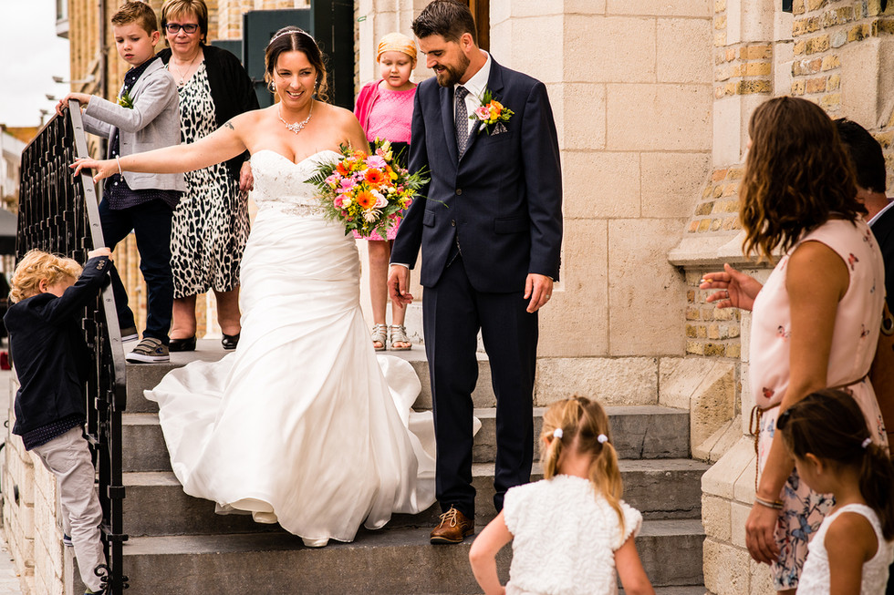 Huwelijksfotograaf diksmuide