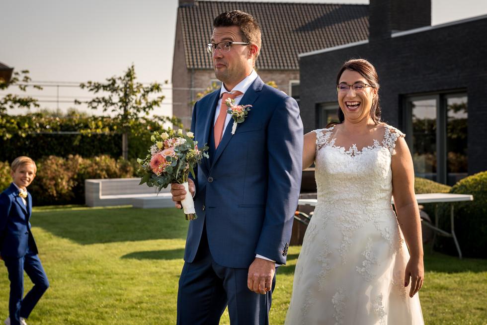 huwelijksfotograaf hooglede