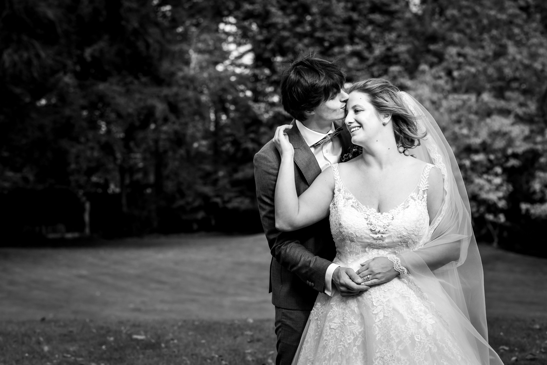 huwelijksfotograaf - trouwfotograaf