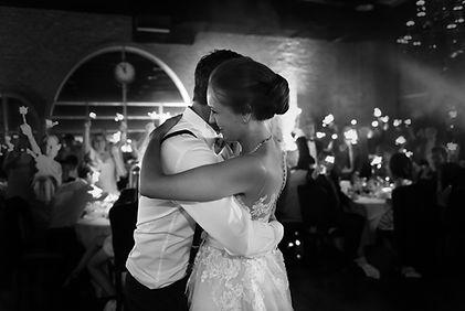Huwelijksfotograaf het Bierkasteel Emelgem