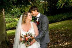 huwelijksfotograaf Dadizele