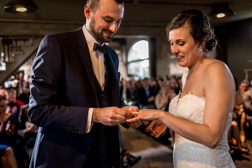 huwelijksfotograaf 't tof steedje hooglede
