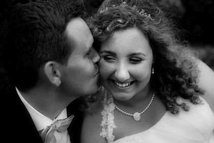 huwelijksfotograaf Ten Boogaerde