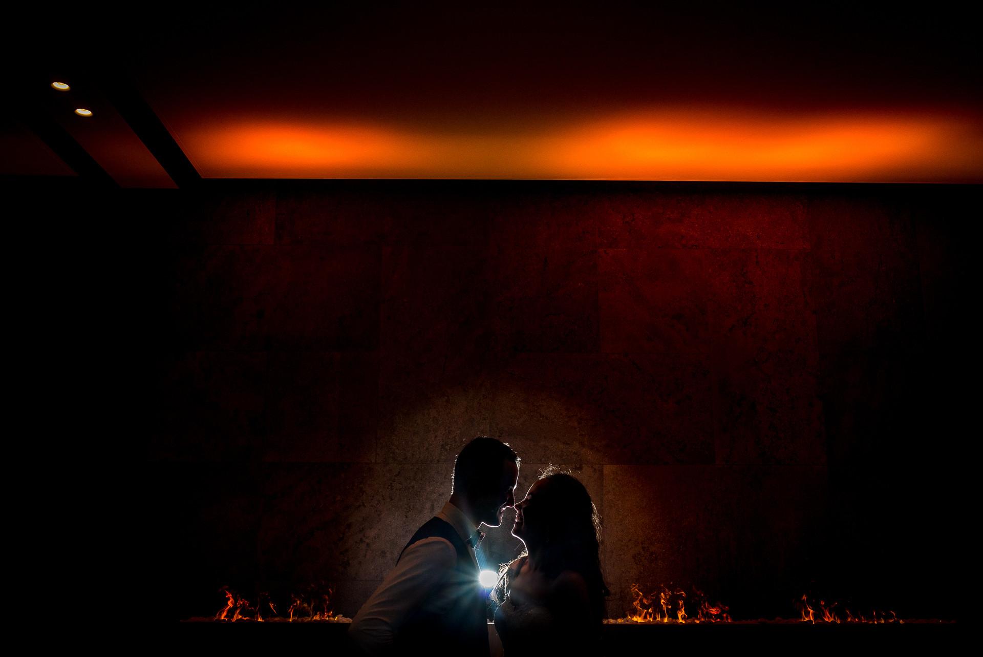 huwelijksfotograaf Saint Germain Diksmuide