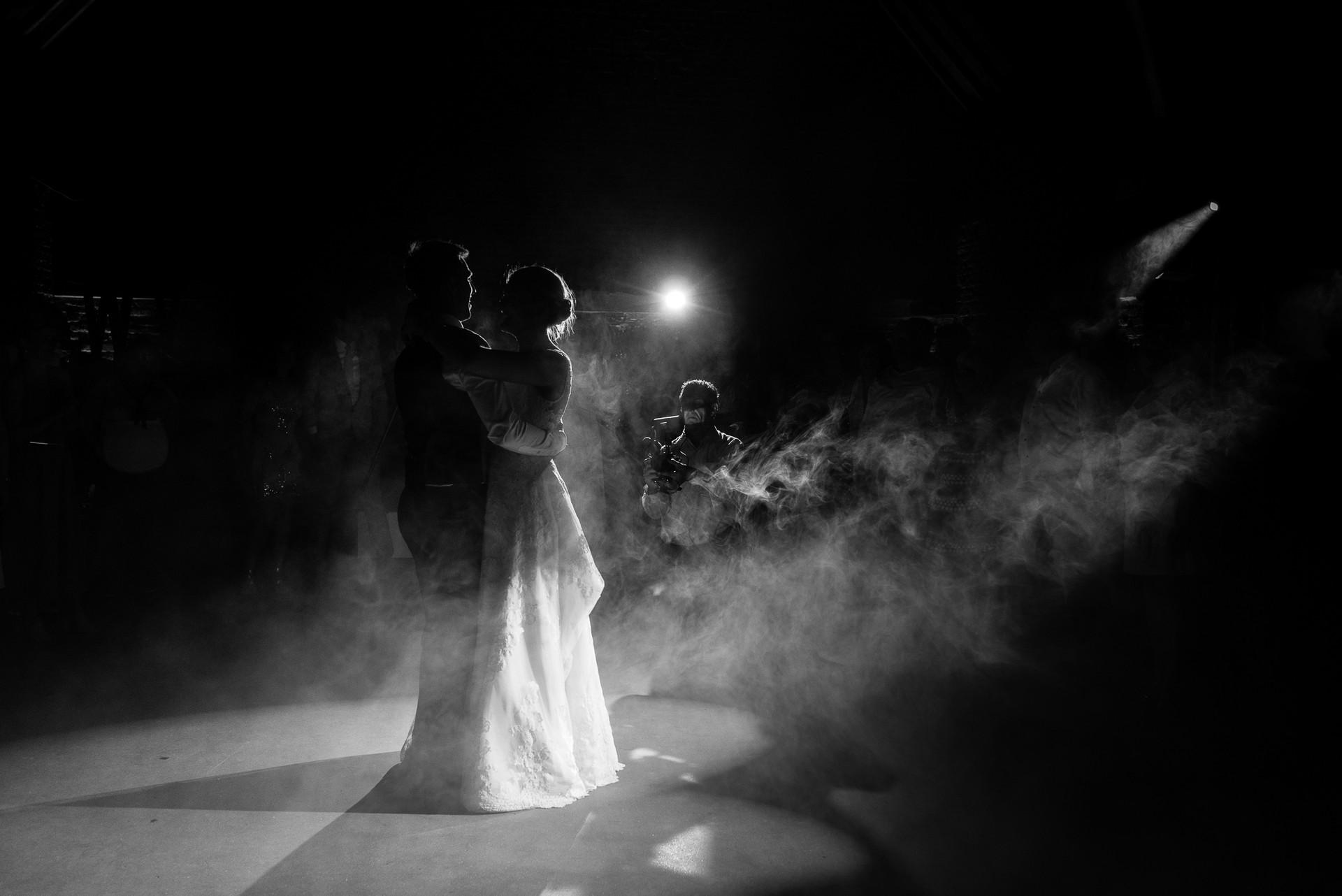 Huwelijksfotograaf Ter Roode Poorte