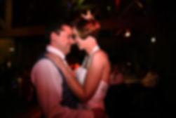 huwelijksfotograaf 't Eikennest Beerst
