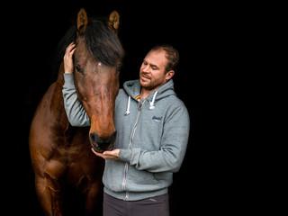paardenfotograaf