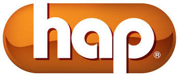 Hap.org.jpg