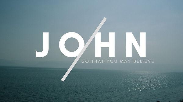 John_ 1080x605_edited.jpg