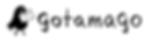 gotamago logo.png