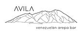 logo mockup.png