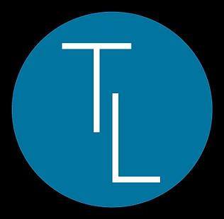 O'Neill Tran Law Logo