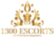 1300 escorts logo.png