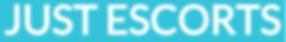 just escorts logo.png
