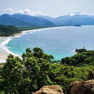 Sundara Viewpoint