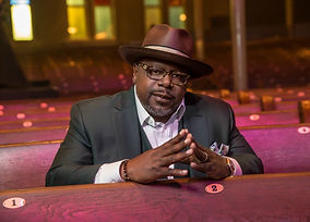 Cedric-the-Entertainer-Live-from-the-Vil
