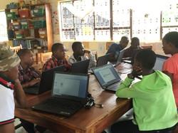 digital learning kids 4