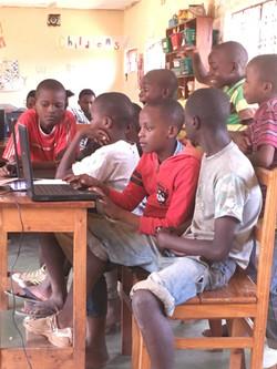 digital learning kids