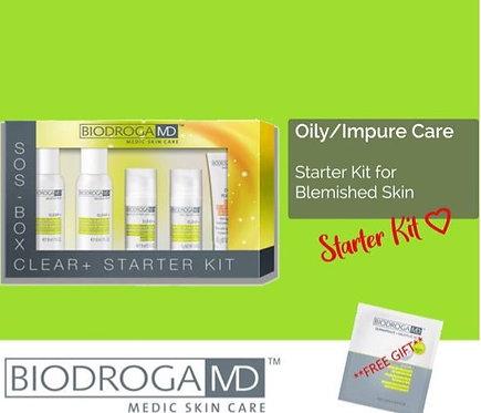 BIODROGA medic skin care
