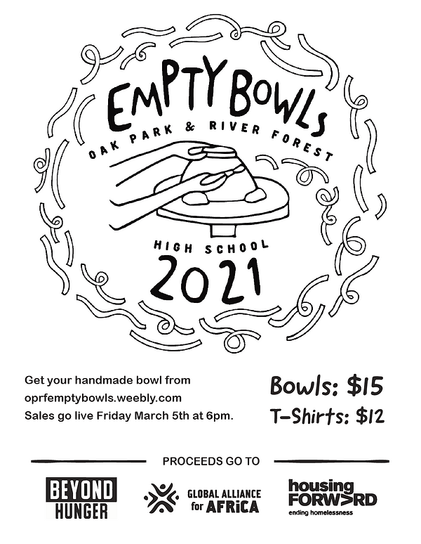emptybowls2021.png