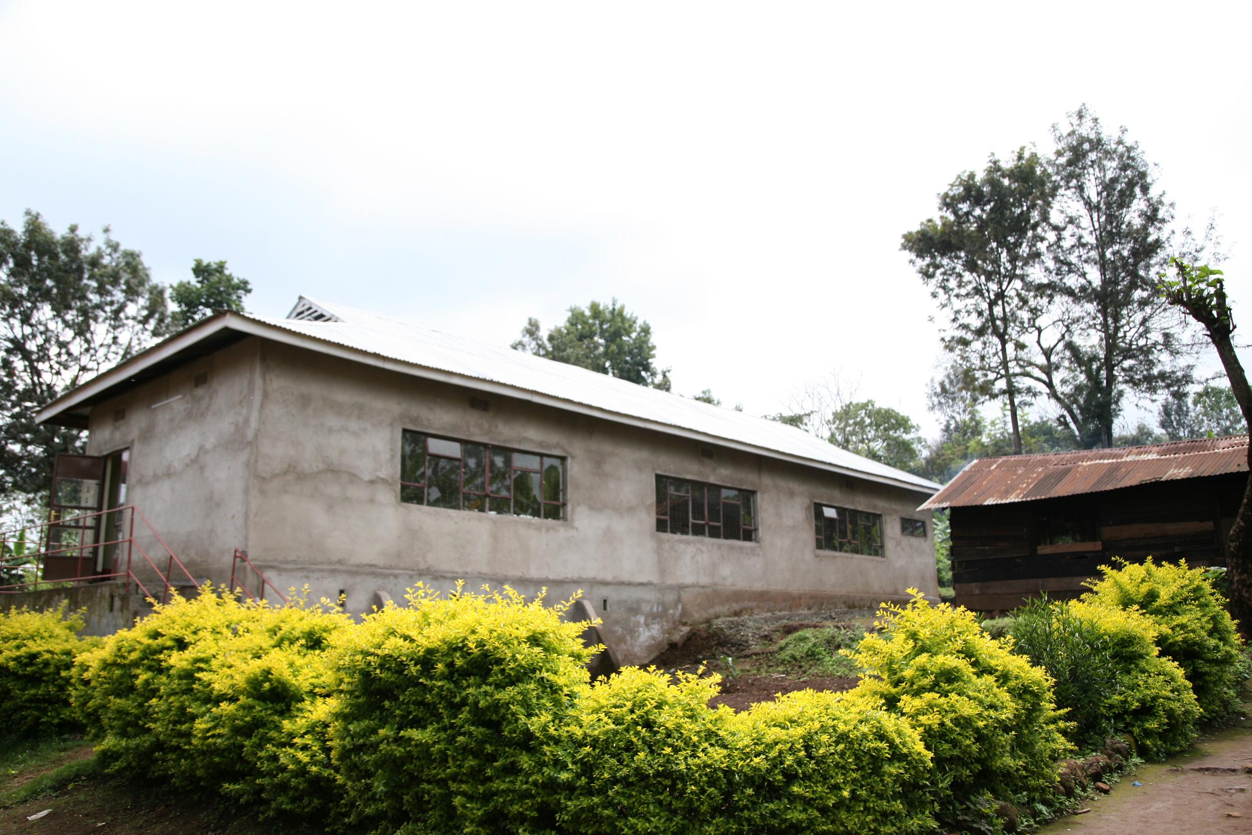 library_kibosha