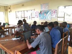 digital learning kids 2