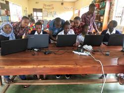 digital learning kids 3