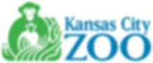 KCZoo-Horizontal-Logo-Color-01.jpg