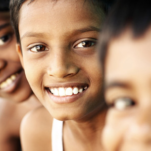 Should India Reopen Schools?