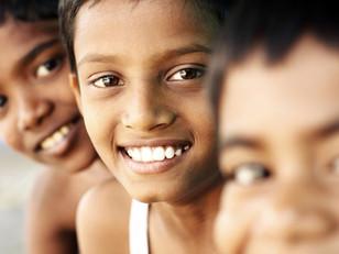 ¿Conoces los derechos de las niñas, niños y adolescentes?