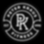 Peter Kraus Fitness Logo.png
