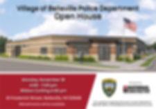 Belleville-Police-Departmen.jpg