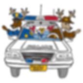 SWAC Logo 2015.jpg