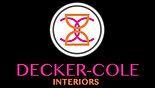 decker-cole-logo-orange-pink.jpg