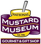 National Mustard Museum's new logo.jpg