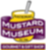 National Mustard Museum's new logo.jpg