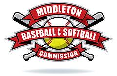 MBSC-Logo-Medium.jpg