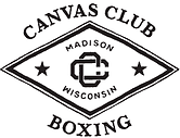 CanvasClubBoxing.png
