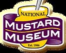 MustardMuseum.png