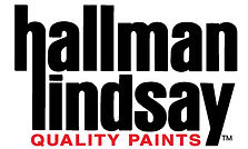 Hallman Lindsay logo.jpg
