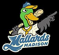 madison-mallards.png