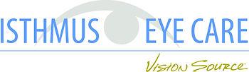isthmus eye care.jpg