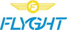 flyght_logo_wings_logo.jpg